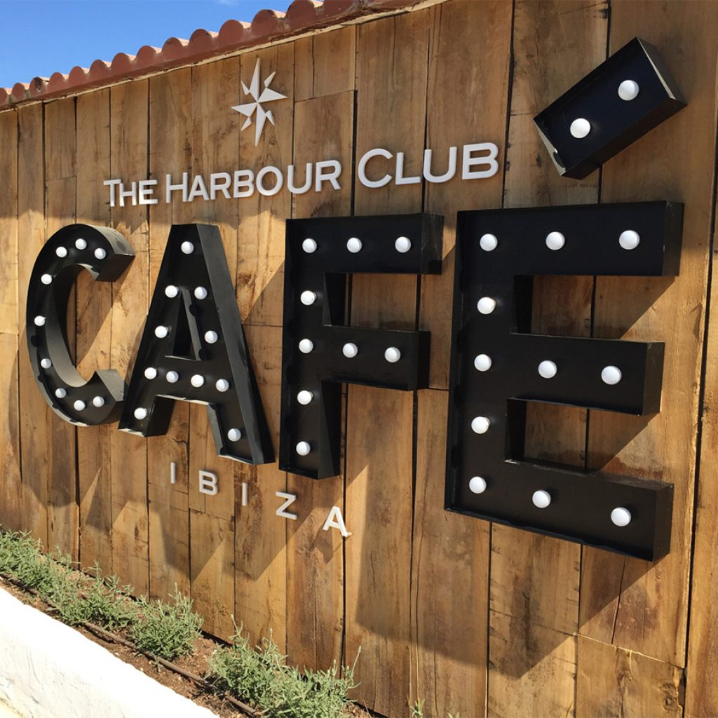 harbour-club-cafe_sq