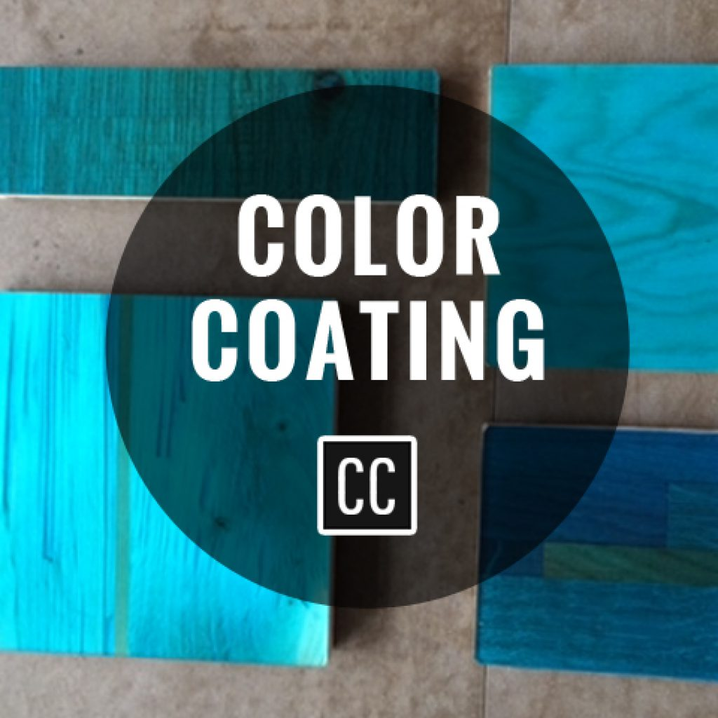 prod-colorcoating