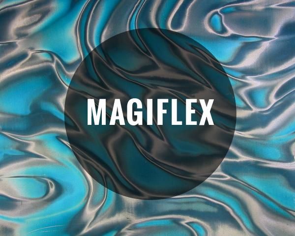 prod-magiflex